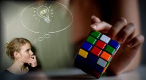 Интеллект-карты как неплохой способ систематизировать любую деятельность (ХАБРАХАБР)