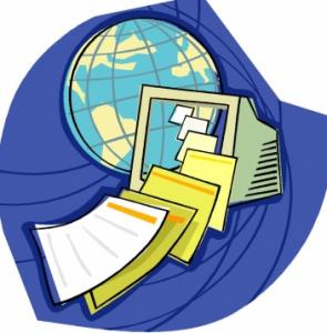 Софт для построения Ментальных карт (СТИМУЛ)