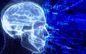 Этапы мозгового штурма с использованием Интеллект-карт (MIND-MAP)