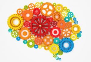 Принципы создания интеллект-карт (MINDMAP)