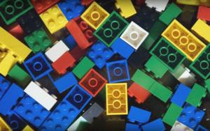 Алгоритмы решения изобретательских задач – АРИЗ (4BRAIN)