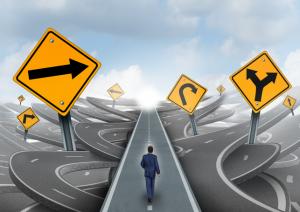 Как составить бизнес-план? 10 полезных советов
