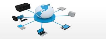 Блог об автоматизации сбора и обработки информации.